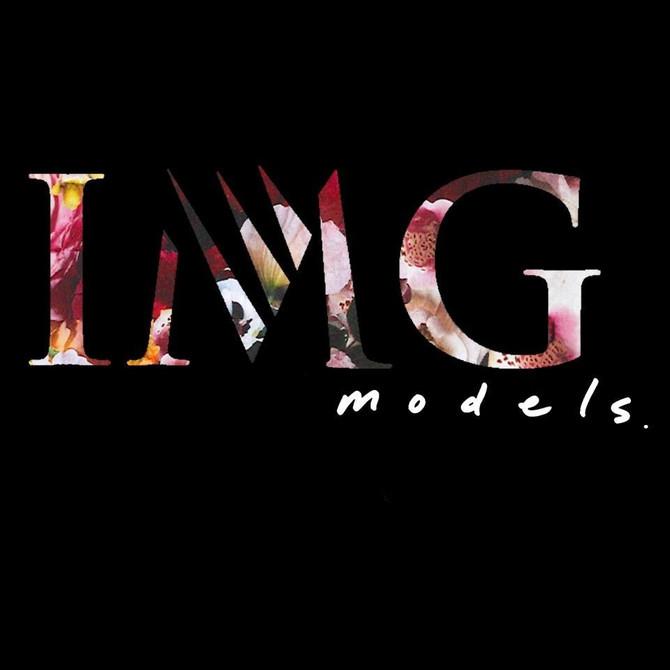 La Agencia de Modelos IMG esta abriendo camino para las modelos de tallas grandes