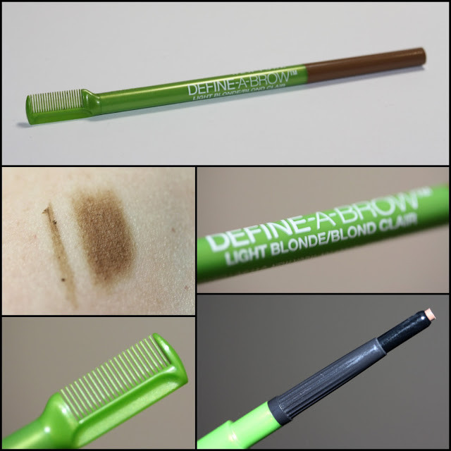 maybelline-define-a-brow-light-blonde-swatch-collage.jpg