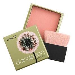 benefit dandelion.jpg