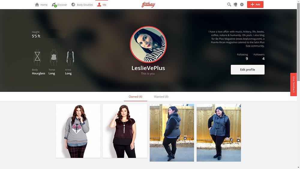 Fitabay Profile.jpg