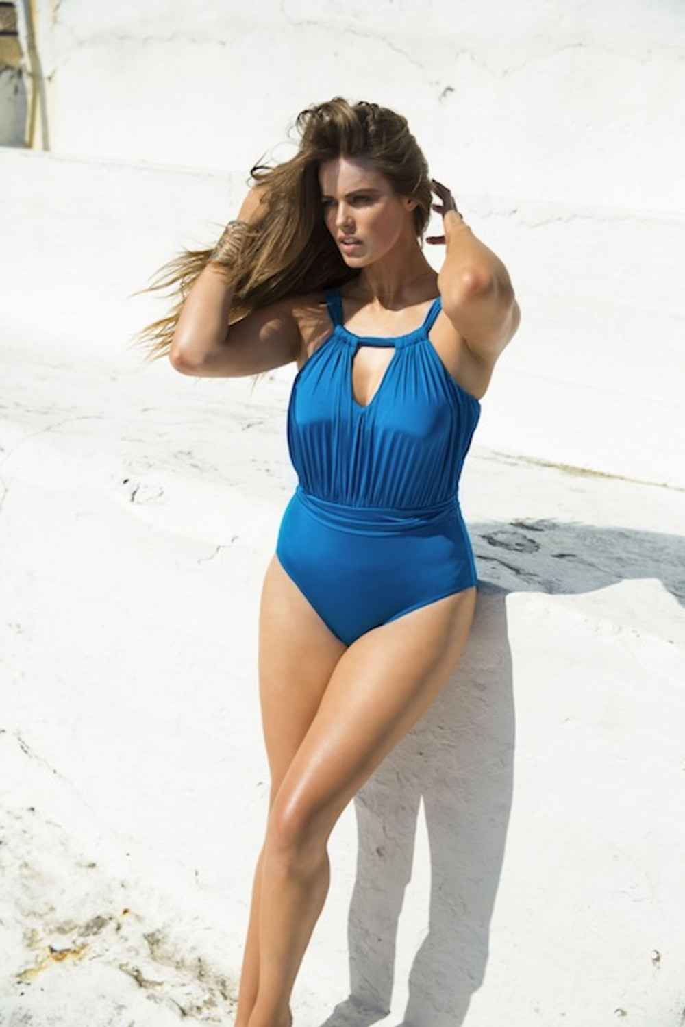 robyn-lawley-blue-swimsuit-main.jpg