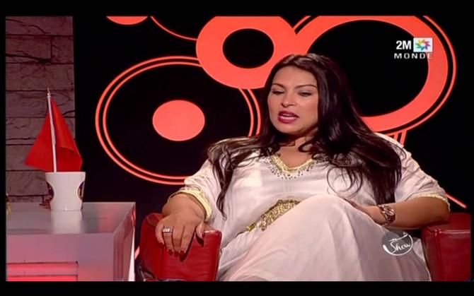Marruecos lanza Redondísima, una página web para mujeres de tallas grandes