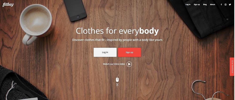 fitbay homepage.jpg