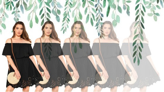 Dress Obsession - Trajes de Amazon en menos de $40