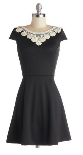 ModCloth_Akin to Audrey dress in Black_$42.99.jpg