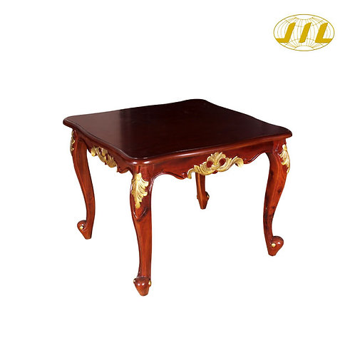 Angelo End Table