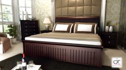 Innovation Mahogany Bed.jpg