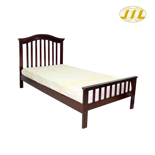Bed Frame Cambridge Single