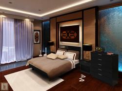 Bed-GlenMourist.jpg