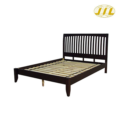 Bed Frame New Port