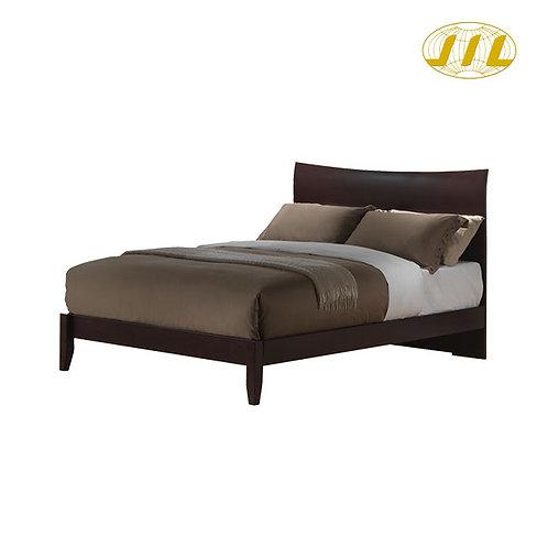 Bed Frame Ultra