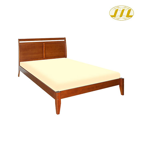 Bed Frame Dominique
