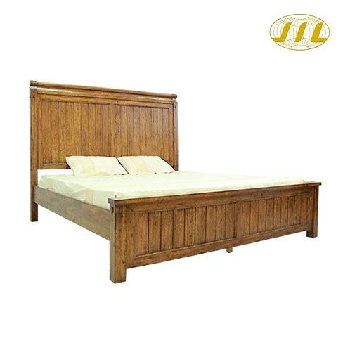 Bed Frame Endura