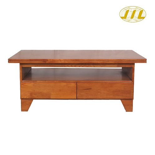Ocassional Table