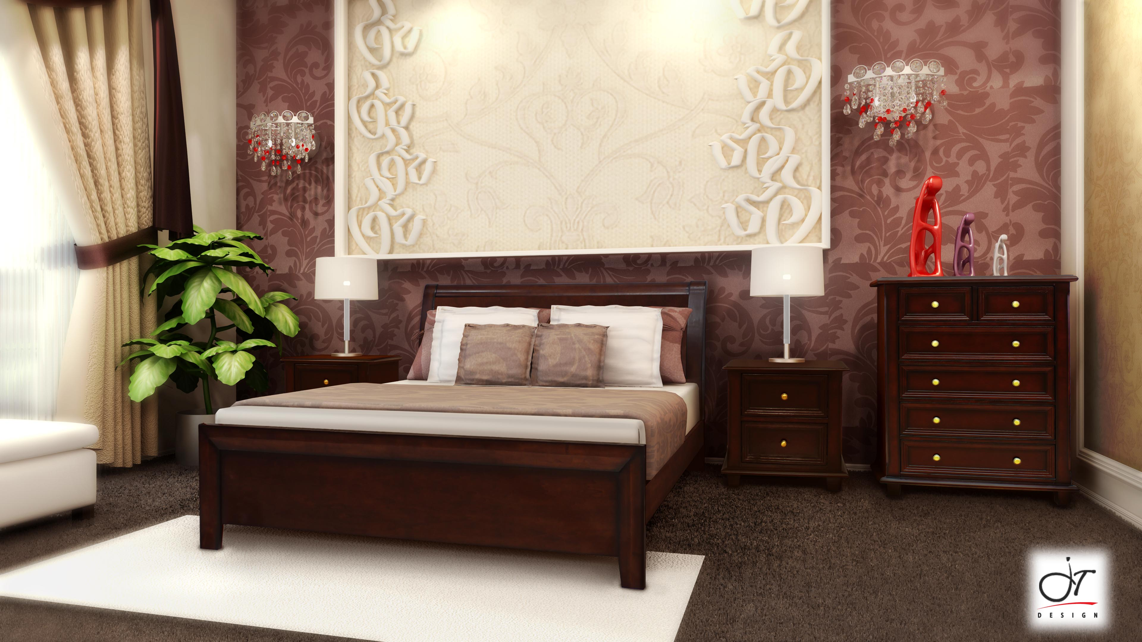 Edit Premium Burn Brown Bed.jpg