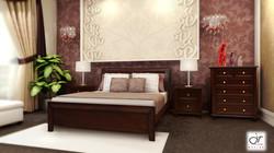 Edit Premium Burn Brown Bed.jpg
