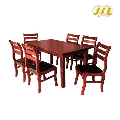 Donan Dining Set