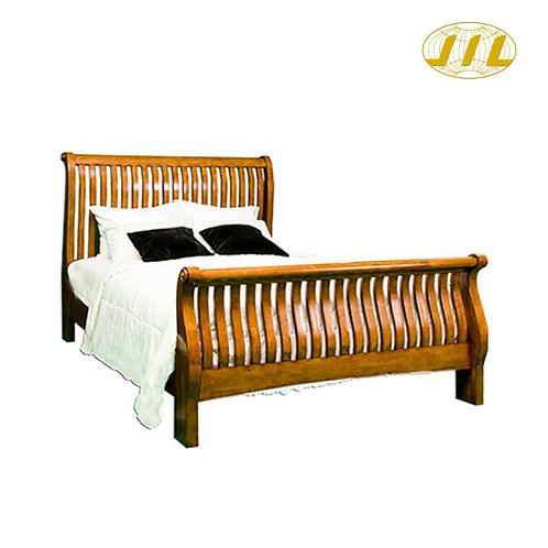 Bed Frame Gordon