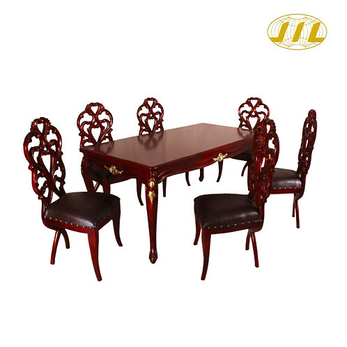 Magnolia Dining Set
