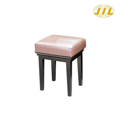 Louis Philip Dressing Chair