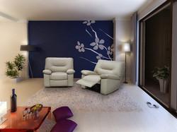 Sofa Reclined.jpg