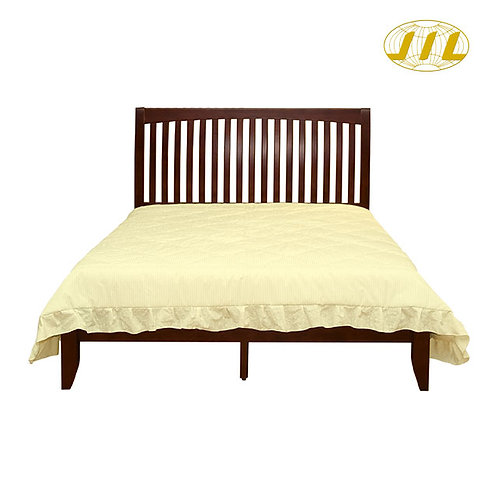 Bed Frame newport with mattress