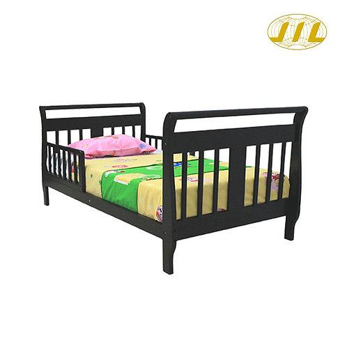 Bed Frame Toddler Bed