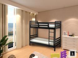 Bunk Bed Molloco.jpg