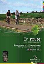 En route vers les Bourgognes 2014