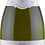 """Thumbnail: Meursault Blanc """"Le Limozin"""""""