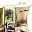 Guide de l'hôtellerie 2012