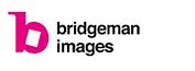 Bridgeman images website