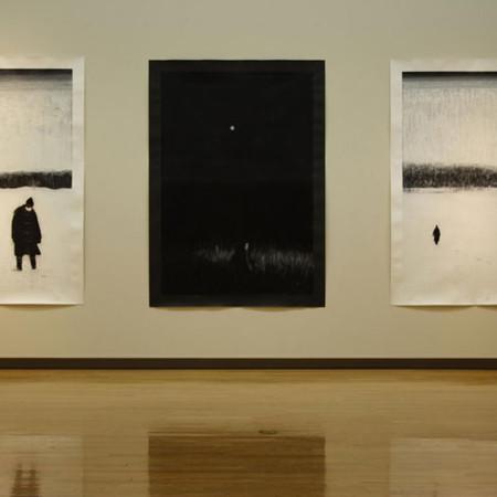 Thomas Lamb Fukuoka Asian Art Museum, 2005