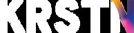 KRSTN_Logo_wit_kleur.png