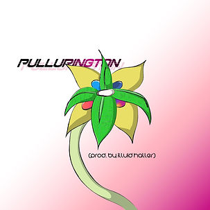 Pull-Upington-Artwork.jpg