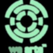 z2Need Supply Co. Portfolio Logo Design