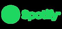Store Logos-04.png