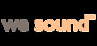 Store Logos-15.png