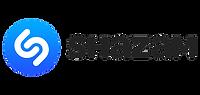 Store Logos-12.png