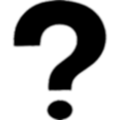 question mark for intro page.png