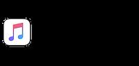 Store Logos-02.png
