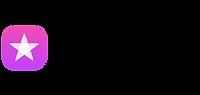 Store Logos-03.png