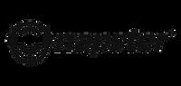Store Logos-10.png