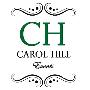 Carol Hill Presents  Living Art by Ro Davi