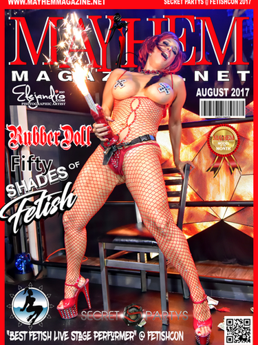 AUGUST COVER RUBBERDOLL.png