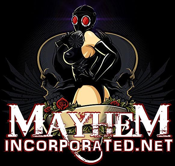 MAYHEMINC-MASTER.jpg