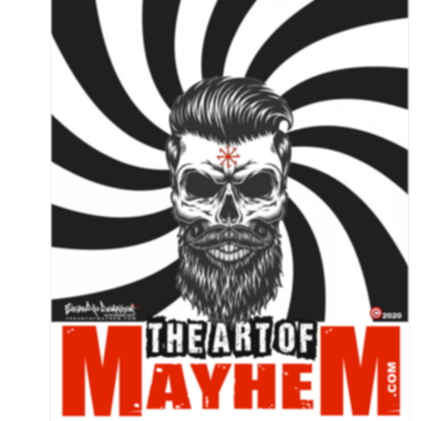 ___THE ART OF MAYHEM 11 BLACK.png