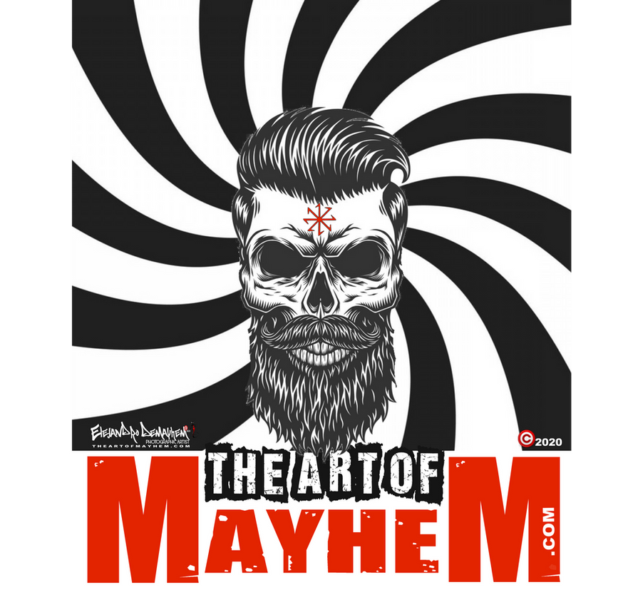 ___THE ART OF MAYHEM 11 BLACK.png