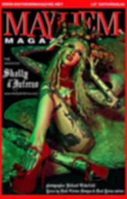 1 SHELLY COVER JJ.jpg