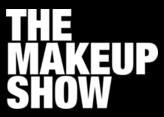 The Make Up Show SEPTEMBER 15-16, 2018